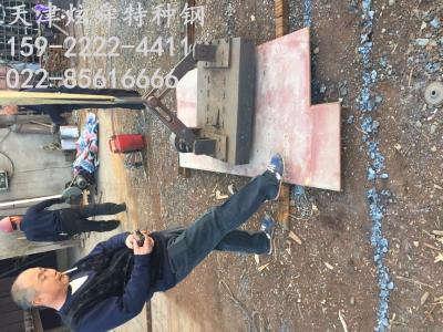 瑞典HARDOX450耐磨钢板