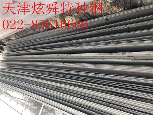 浙江省hardox500耐磨钢:现货走势日趋见好市场价格出现一波反弹行情