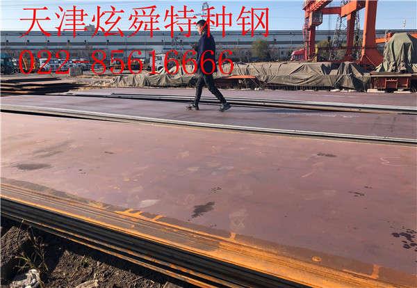 江西省瑞典耐磨板:终端需求将进一步释放厂家普标获利出货