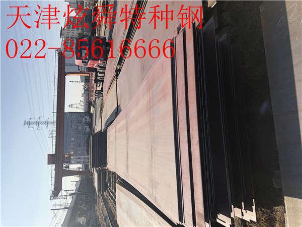 河南省HARDOX450耐磨钢板:厂家挺价意愿比较强出厂价多少钱一吨